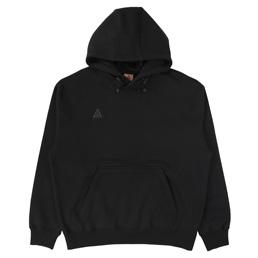 Nike ACG NRG PO Hoodie - Black