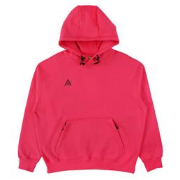 Nike ACG NRG Hoodie - Rush Pink/Anthracite