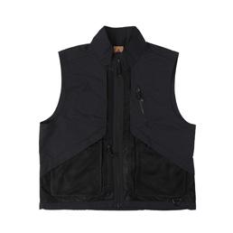 Nike ACG NRG Vest - Black