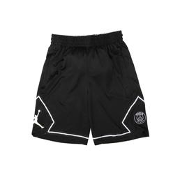 PSG x Jordan BCFC Rise Diamond Short