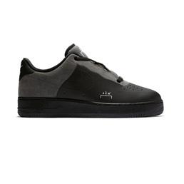 Nike Air Force 1 07'/ACW - Black/White-Dark Grey