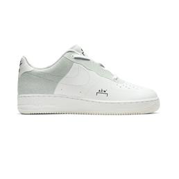 Nike Air Force 1 07'/ACW - White/Black-Light Grey