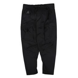 Nike NRg ACG Cargo Pant wvn - Black