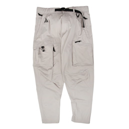 Nike NRG ACG Cargo Pant wvn - Moon Particle