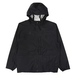 Nike ACG NRG 2.5L Packable Jacket - Black