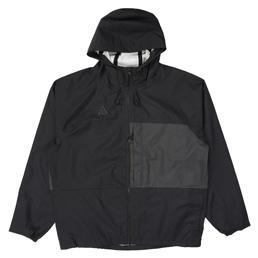 Nike ACG NRG 2.5L Pk Jacket - Black/Anthracite
