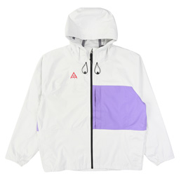 Nike ACG NRG 2.5L Packable Jacket - Summit White