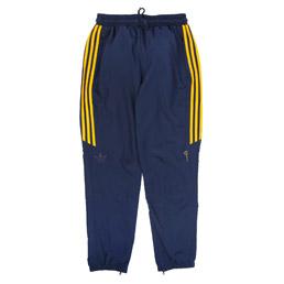 Adidas x Hardies Pants - Navy