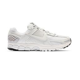 Nike Zoom Vomero 5 SP - Vast Grey