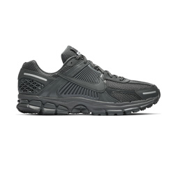 Nike Zoom Vomero 5 SP - Anthracite