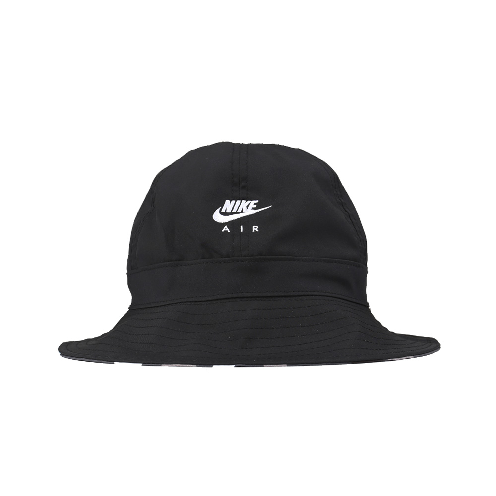 0e079715dee Nike ERDL Party Bucket Hat - Black Multi