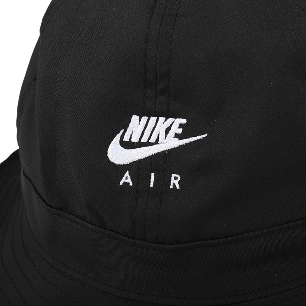 Nike ERDL Party Bucket Hat - Black Multi cbd883bfc48