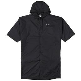Nike x FOG Parka - Black/Black