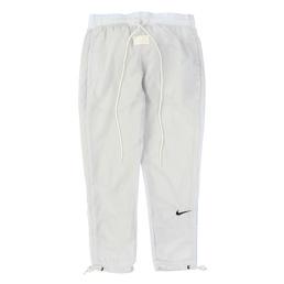 Nike NRG x FOG Pant Woven- Pure Platinum/Light Bon