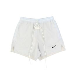 Nike NRG x FOG Short - Pure Platinum/Light Bone