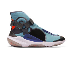 Nike ISPA Joyride Envelope - Blue Hero/Barley Rose
