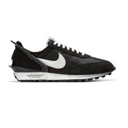 Nike DBreak/ Undercover- Black/White-Summit White
