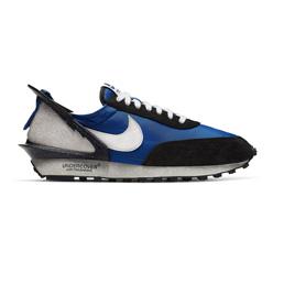 Nike DBreak/ Undercover- Blue Jay/Summit White-Blk