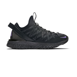 Nike ACG React Terra Gobe Black/Space Purple