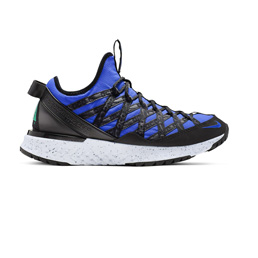 Nike ACG React Terra Gobe Shoes- Hyper Royal/Lucid