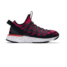 Nike ACG React Terra Gobe - Noble Red/Habanero Red