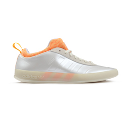 Adidas x Palace Pro 2 Off White/ Orange