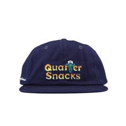 QS Cactus Cap Navy