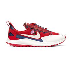 Nike Air Zoom Pegasus 36 Trail x Gyakusou