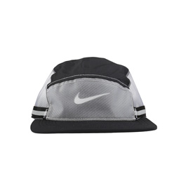 Nike NRG AW84 React Cap - Black