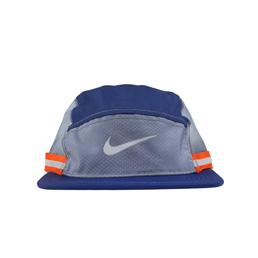 Nike NRG AW84 React Cap - Blue Void