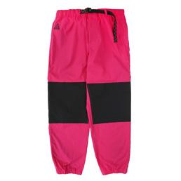Nike ACG Trail Pant - Sport Fuchsia/Black/Black