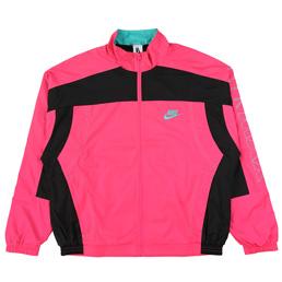 NikeLab x Atmos NRG CU Vntg Track Jacket
