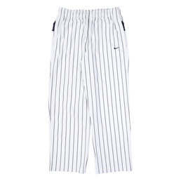 Nike x NRG Pant Swoosh Stripe - Midnight Navy