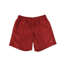 Nike NRG Short SSNL - Team Red
