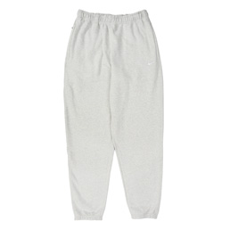Nike NRG Pant - Grey Heather/White