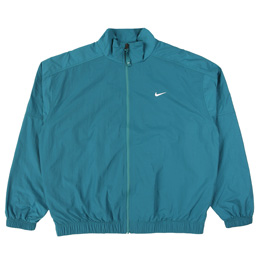 Nike NRG Track Jacket - Geode Teal