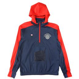Nike NRG Na Jacket (GYAKUSOU) - Thunder Blue/Sport