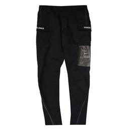 Nike x NRG Undercover Pant - Black/White