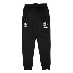 Adidas x NBHD NH Track Pants Black