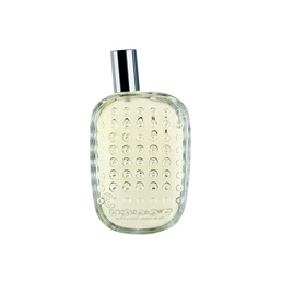 CDG Parfums Eau De Toilette 3 75ML