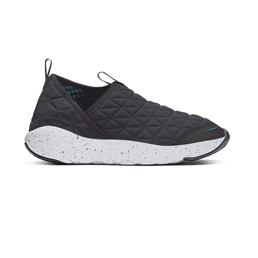 Nike ACG Moc 3.0 - Black/Midnight Turq.Wolf Grey