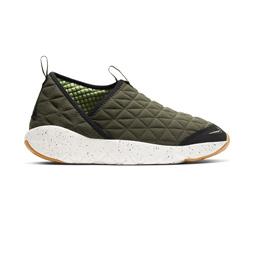 Nike ACG Moc 3.0 - Cargo Khaki/Oil Green