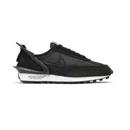 Nike Womens DBreak/Undercover- Black/Black-Sail