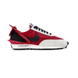 Nike WS DBreak/Undercover - Uni Red/Black-Spruce