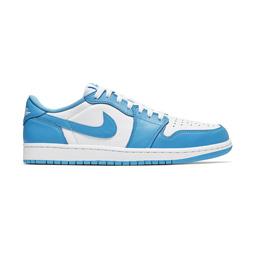 Nike SB Air Jordan 1 Low QS