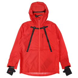 Nike x MMW NRG Se Jacket - Uni Red