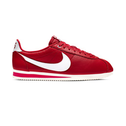 Nike x Stranger Things Cortez QS - Uni Red/White