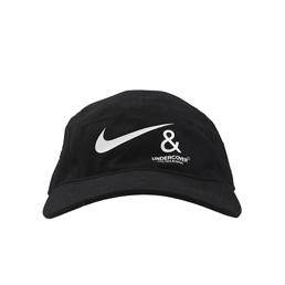 Nike NRG x Undercover AW84 Cap - Black