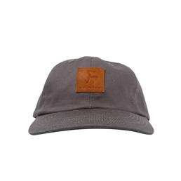 Call Me 917 Work Hat Black