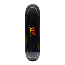 Call Me 917 Godfather Deck 8.25""